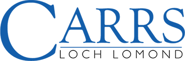 Carrs Loch Lomond Ltd